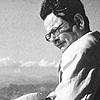Elias Canetti: la profesión del escritor