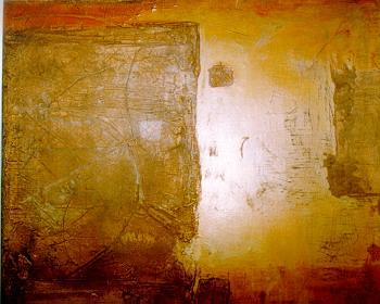 Otras obras de Antoni Tàpies – Obras de una colección • Fundación Juan March