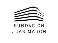 Fundación Juan March - Madrid