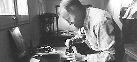 Descubrimientos Millares, 1959-1972