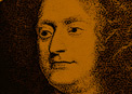 "Henry Purcell: ""The food of God"""