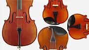 Historia del cuarteto en siete conciertos. Retos futuros, desde 1970
