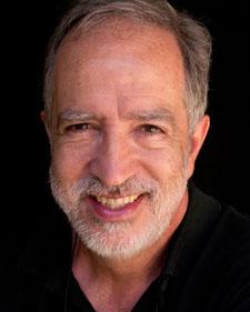 Fernando Palacios, presentación