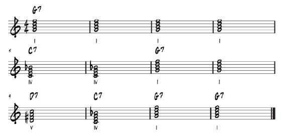 Músicas al encuentro: jazz & clásica. Guía Didáctica ...