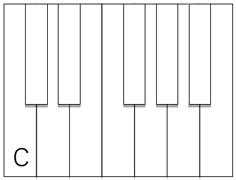 Paul Klee El Pintor Violinista Actividades Recitales